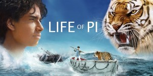Watch-Life-of-Pi-Online-Download-Movie-1000x500