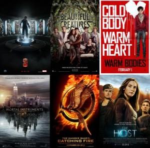 2013-movies-1024x1010