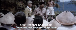 Film Soekarno-foto Bhayu-01