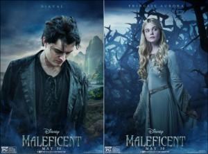 maleficent-movie-posters-princess-aurora-diaval