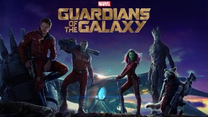 Guardians-Of-The-Galaxy-2014-Movie-Poster-Cover