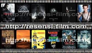 film 2015 resensi-film com