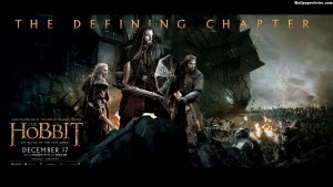 The-Hobbit-The-Battle-of-The-Five-Armies-Wallpaper-7522