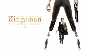 kingsman-the-secret-service-5849