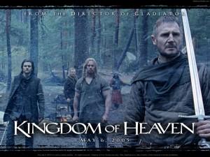 Kingdom_o_h_01-1024