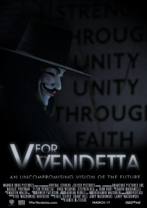 v_for_vendetta___2005_film_poster_by_crustydog-d4x3yuk