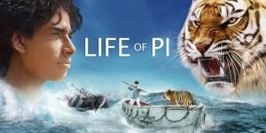 Watch-Life-of-Pi-Online-Download-Movie-1000x500