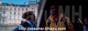 film Laskar Pelangi 2-Edensor 01-foto Bhayu