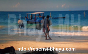 film Laskar Pelangi 2-Edensor 02-foto Bhayu