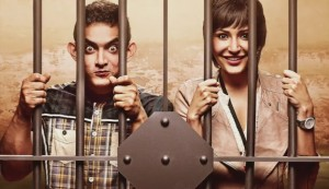 PK-movie-Opening-day-Box-Office-Collection