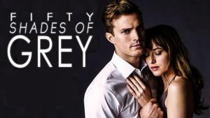 Fifty-Shades-of-Grey-2015
