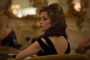 Rayna Boyanov (Rose Byrne)