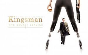 kingsman-the-secret-service-5849