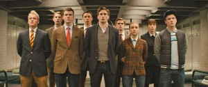 young-recruits-for-training-in-KINGSMAN-THE-SECRET-SERVICE