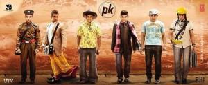 pk_movie_poster2