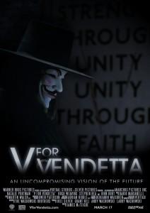 v_for_vendetta___2005_film_poster_by_crustydog-d4x3yuk
