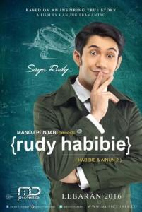 rudy-habibie1-402x600